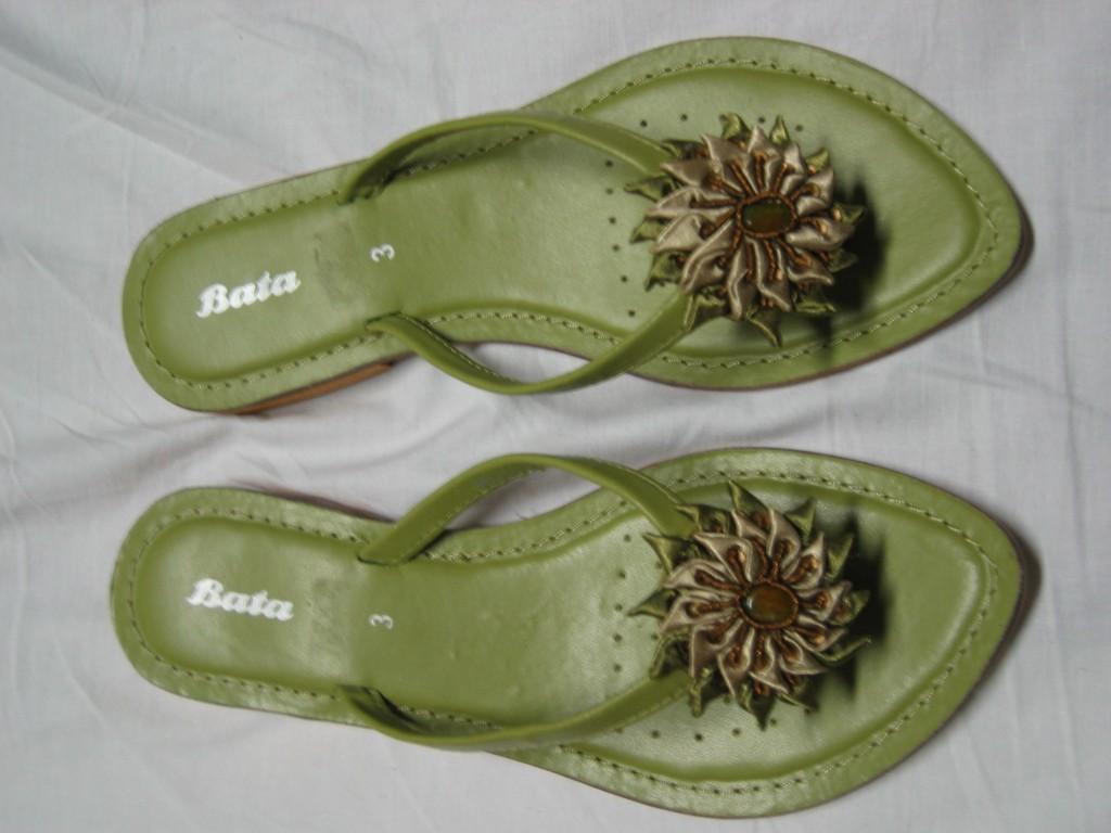 Maailman ihanimmat sandaalit